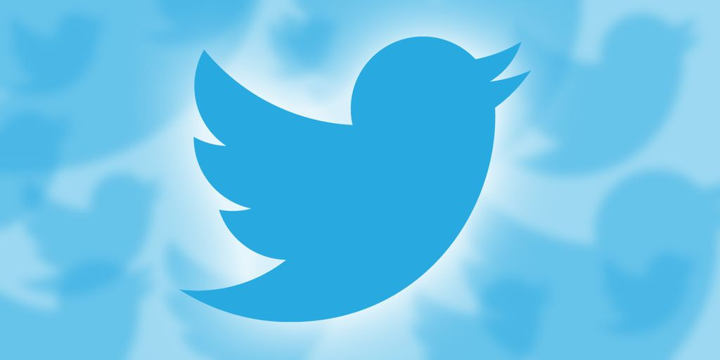 how to delete twitter tweet history