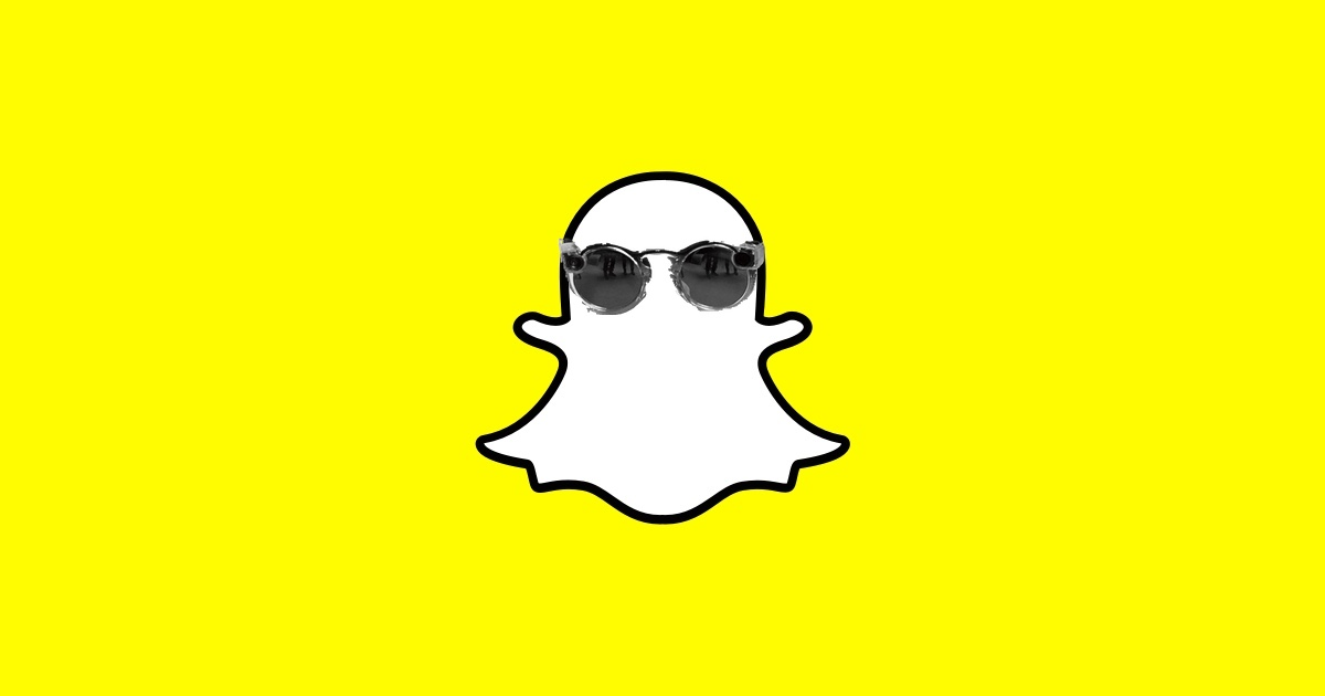 how to delete snapchat ad account