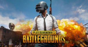 How to Get Free UC and Elite Pass in PUBG Mobile