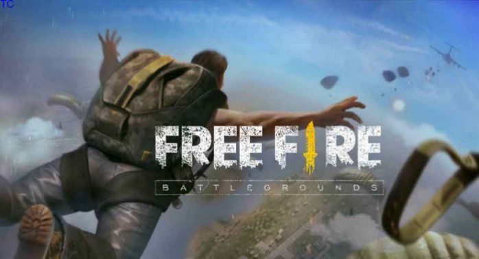 free fire mod apk unlimited health and money download