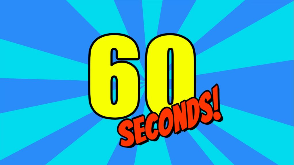 60 Seconds Atomic Adventure Mod APK