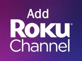 How to Add Channels to Roku TV